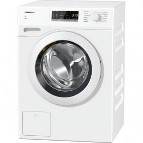 Miele Waschmaschine WCA 030 WPS-Test123!-20