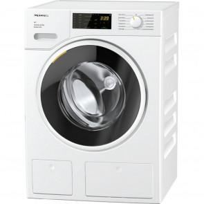Miele Waschmaschine WWD 660 WCS TDos & 8kg-11WD6601D-20