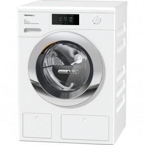 Miele Waschtrockner WTR 860 WPM PWash &TDos 8/5 kg-11TR8604D-20