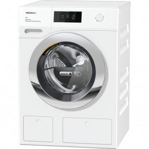 Miele Waschtrockner WTR 870 WPM PWash &TDos 8/5 kg-11TR8704D-20