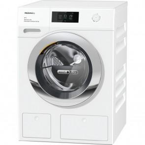 Miele Waschtrockner WTW 870 WPM PWash &TDos 9/6 kg-11TW8704D-20