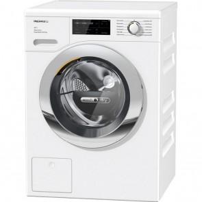 Miele Waschtrockner WTI 360 WPM PWash 8/5 kg-11TI3604D-20