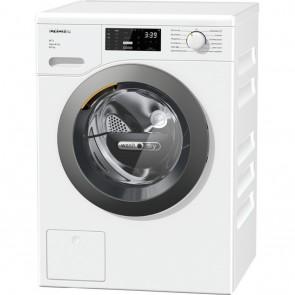Miele Waschtrockner WTD 160 WCS 8/5 kg-11TD1601D-20