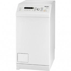 Miele Waschmaschine WW 690 WPM-11W69003D-20