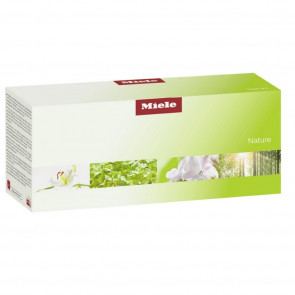Miele Duftflakon NATURE 3 Stück für Trockner-11997193EU1-20