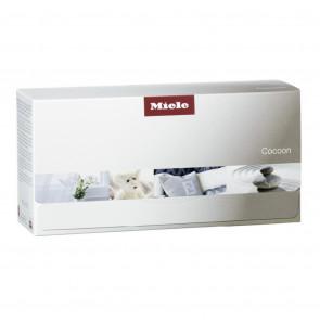 Miele Duftflakon COCOON 3 Stück für Trockner-11997194EU1-20