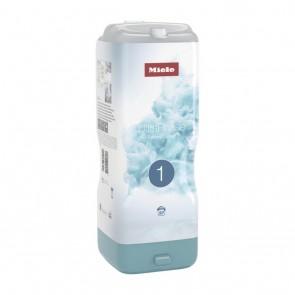 Miele Waschmittel Kartusche UltraPhase1 Refresh Elixir 1,4 l-11997197EU1-20