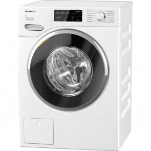 Miele Waschmaschine WWE 360 WPS PWash & 8kg-11WE3603D-20