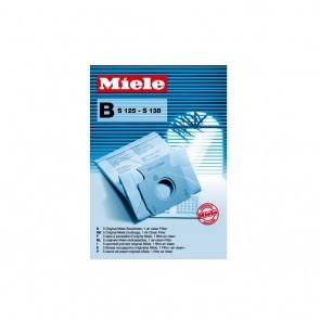 Miele Staubbeutel Typ B SB B-41996496-20