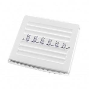 Miele Isolationsplatte für Gefrierschränke 60 cm IP 600-37996002-20