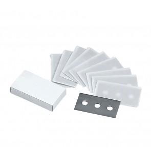 Miele Ersatzklingen für Reinigungsschaber 10 Stück-26996045-20