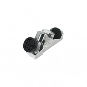 Miele Einsatz für Cappuccinatore GCEO-21995223-20
