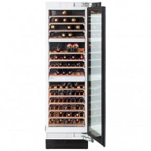 Miele Einbau-Weinlagerschrank KWT 1602 VI-36160201-20