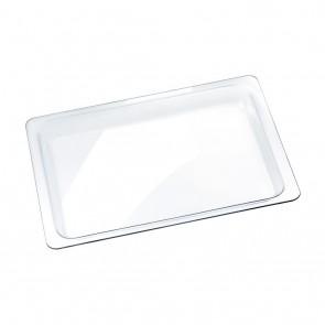 Miele Original Miele Glasschale HGS 100-22996056-20