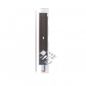 Miele Side-by-Side Kit MasterCool KSK 1002-38996010-20