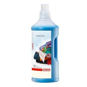 Miele UltraColor Flüssigwaschmittel 2 l-11997093EU1-20