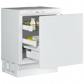 Miele Kühlschrank K 9123 UI-36912301-20