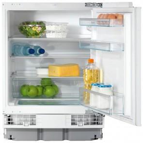 Miele Kühlschrank K 5122 UI-36512214D-20