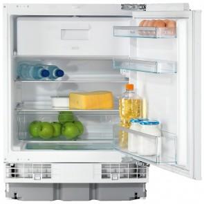 Miele Kühlschrank K 5124 UIF-36512409D-20