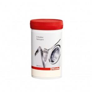 Miele Maschienen Entkalker 250 g-11997080EU1-20
