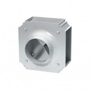 Miele Umbausatz Umluft für DA 420V/DA 390-5 DUI31-28996271-20