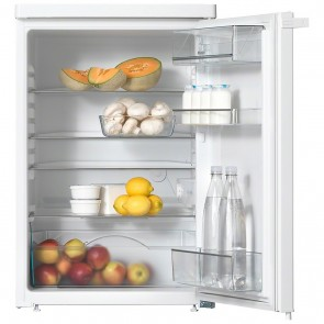 Miele Kühlschrank K 12010 S-2-36120102EU1-20