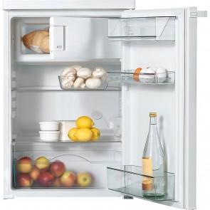 Miele Kühlschrank K 12012 S-3-36120123EU1-20
