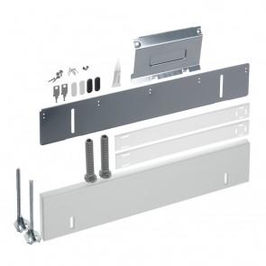 Miele Geschirrspüler Unterbausatz UBS G 60-1-21995166-20