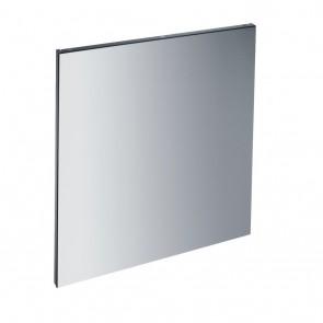 Miele i-Frontverkleidung B x H, 60 x 65 cm GFV edelstahl-21995335-20