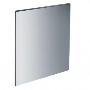Miele Vi-Frontverkleidung B x H, 60 x 77 cm GFVI 603/77-1 edelstahl-21995337-20