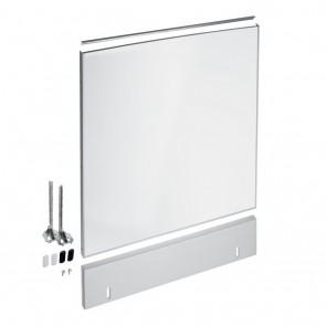 Miele Dekorset-Unterbau B x H, 60 x 60 cm GDU weiss-21995342-20