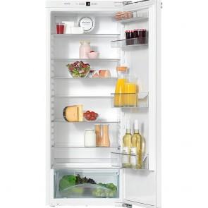Miele Kühlschrank K 35222 iD-36352220EU2-20