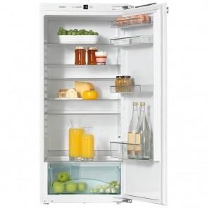 Miele Kühlschrank K 34222 I EU2-36342220EU2-20