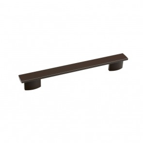 Miele Dekorset Griff – Einbaugerät DS 6000 CLASSIC havannabraun-22996157-20