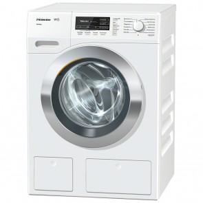 Miele Waschmaschine WKG 130 WPS TDOS Lotosweiß-11KG1303D-20