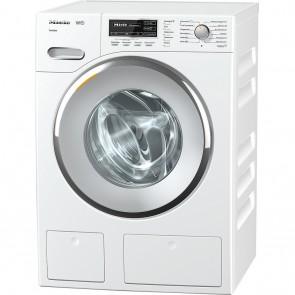 Miele Waschmaschine WML 120 WPS TDos D-11ML1203D-20
