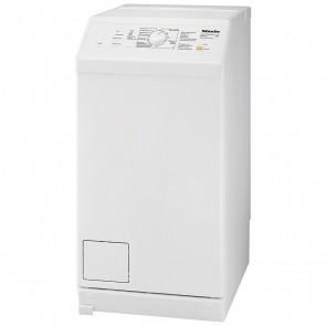 Miele Waschmaschine W 668 F WCS Lotosweiß-11066801D-20