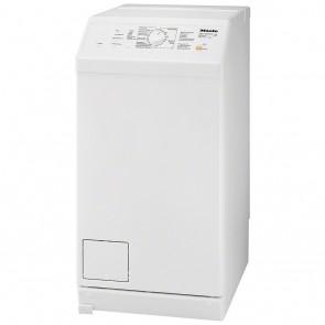 Miele Waschmaschine W 668 F WPM Lotosweiß-11066803D-20
