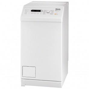 Miele Waschmaschine W 695 F WPM Lotosweiß-11069503D-20