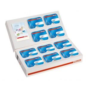 Miele 10er Pack Caps Sport-11997085EU1-20