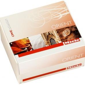 Miele Duftflakon Orient 12,5 ml für Trockner-11997102EU1-20