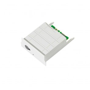 Miele Kommunikationsmodul XKM 3000 Z-10993001EU1-20