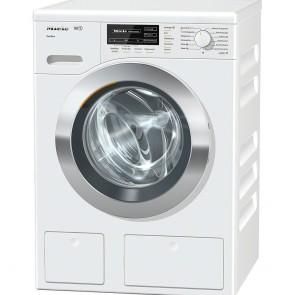 Miele Waschmaschine WKG 120 WPS D LW TDos-11KG1203D-20
