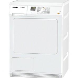 Miele Kondens-Trockner TDA 150 C-12DA1502D-20