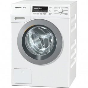 Miele Waschmaschine WKB 130 WPS-11KB1303D-20