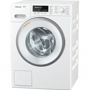 Miele Waschmaschine WMB 120 WCS-11MB1201D-20