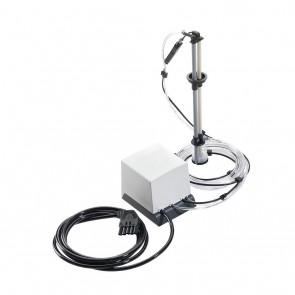 Miele Schlauchdosierpumpe DOS G 80 ProfiLine-67747030D-20