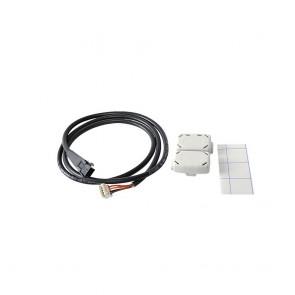 Miele XKV 3000 KF-10996032EU1-20