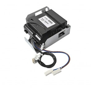 Miele XKV 3000 BO 90-10996029EU1-20
