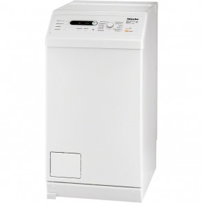 Miele Waschmaschine W 690 F WPM-11069003D-20
